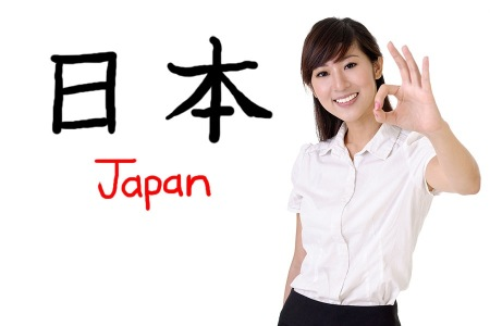 Learn Japanese at Lingua World