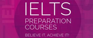 Enroll for IELTS Training in Coimbatore at best IELTS Training Centre