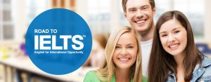 Enroll for IELTS Training in Coimbatore