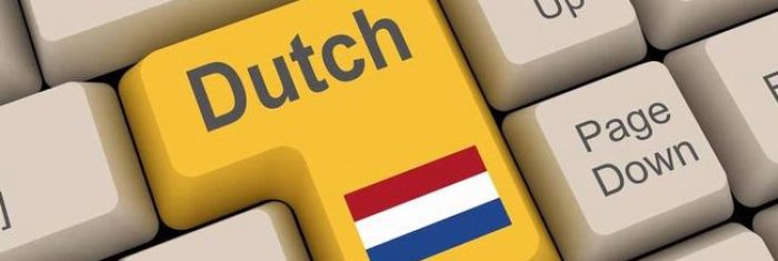 Dutch Intro